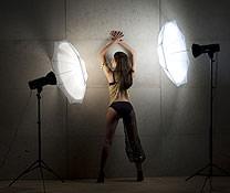 photographe fjm studio montbeliard doubs francois jouffroy